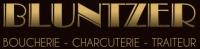 partenaire 3 - SKI Club de LUNEVILLE