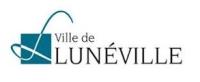 partenaire 7 - SKI Club de LUNEVILLE